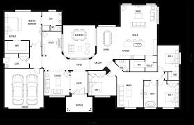 inspiring idea 9 big australian house plans large floor plan home brisbane super cool 8 1000 images about on pint