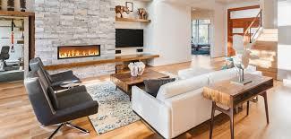 Während die decke in einem einheitlichen ton gestrichen sein sollte, darf sich der essbereich vom der restlichen küche abheben. Gemutliches Wohnzimmer Die 10 Besten Farben