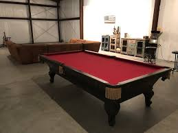 quality pool table movers 16 reviews movers 15021 ventura blvd sherman oaks los angeles ca phone number yelp