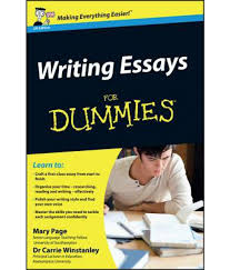 resume writing for dummies how to write a resumes by joyce lain  resume writing for dummies how to write a resumes by joyce 13