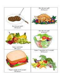 Click to close or click and drag to move | food | Pinterest | Free ...