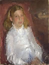 paintings children