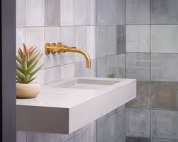 bathrooms. Unique Bathrooms Basins To Bathrooms