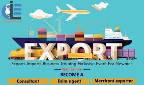 Imports Business Learn How To Start Exports Imports Business From The Scratch