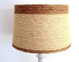 seagrass lamp shade lamp shades shade for table lamps best house design seagrass lamp shades for seagrass lamp shade