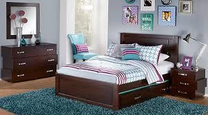 teen bedroom sets. Emejing Teen Bedroom Sets Contemporary - Liltigertoo.com .