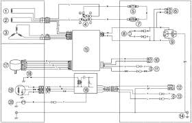 caterpillar generator control panel diagram caterpillar cat generator control panel wiring diagram wiring diagram on caterpillar generator control panel diagram
