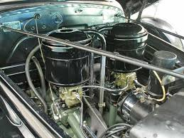 watch more like v16 engine v16 engine related keywords suggestions v16 engine long tail