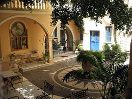 Mediterranean Kitchen Decor Interior Mediterranean Kitchen Design Combination Of Three