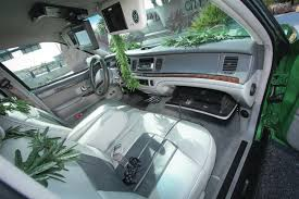 lincoln town car 2014 interior. 1111 lincoln town car 2014 interior