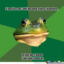 Prince Charming by jpayne96 - Meme Center via Relatably.com