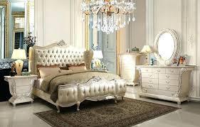 white victorian bedroom furniture. Victorian Style Bed Frame Bedroom Furniture For White