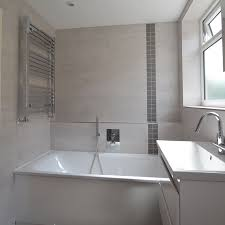 bathroom conversions. Modern Bathroom Bromley 2 Conversions