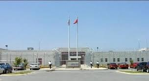 west tennessee state penitentiary visitation form hardeman county correctional facility