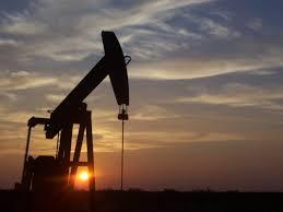 La OPEP, salvando al cartel del petróleo - El Orden Mundial - EOM