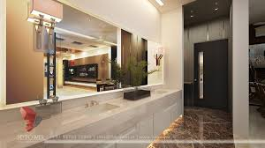 Bathroom Interiors Bathroom Interiors Bathroom Designs 3d Power