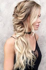 Cowgirl Hairstyles 54 Amazing 24 Best Cowgirl Hair Style Ideas Images On Pinterest Cute