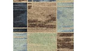 full size of target blue striped outdoor rug indoor green improvement area rugs under small decorating
