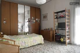 Milano Bedroom Furniture Student Rooms For Let For Females Near Politecnico Di Milano