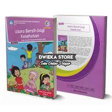 Jawaban paket basa jawa sastri basa kelas 12 semee link guru linkguru. Buku Guru Tantri Basa Kelas 4 Cara Golden