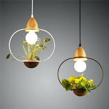 diy ceiling light epic semi flush lights drop lighting bulb cover