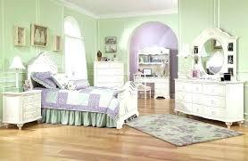 ikea girls bedroom furniture. Girl Bedroom Sets Youth Ikea Girls Furniture V
