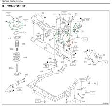 similiar subaru engine parts diagram keywords subaru legacy engine diagram together subaru intake manifold