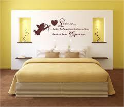 Zimmer Romantisch Gestalten Schlafzimmer Dachschrage Farblich