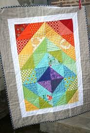 343 best Baby quilt ideas images on Pinterest | Quilt patterns ... & baby quilt 2 | Flickr - Photo Sharing! Adamdwight.com