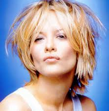 Hair Style Meg Ryan do you like meg ryan better with straight hair or curly hair poll 6321 by wearticles.com