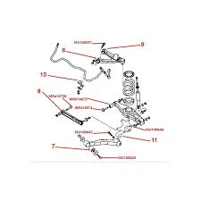 toyota camry wiring diagram pdf image 2001 toyota camry wiring diagram pdf 2001 discover your wiring on 2001 toyota camry wiring diagram