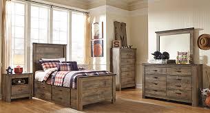 Kids Bedrooms Furniture Expo Baton Rouge LA