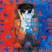 <b>Tug</b> Of War – The Beatles Bible