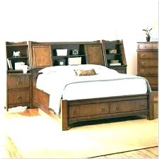 King Bed Frame With Headboard Headboards For Size Beds Ideas Cheap ...