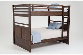 Chadwick Full Bunk Bed