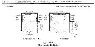 bathtub grab bars placement bathtub share bookmark bathroom grab bar placement handicap bathroom grab bar height