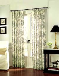 Living Room Modern Curtains Contemporary Window Treatments For Living Room Magnificent Room