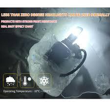 Us 73 1 2 Pcs 12v Xhp70 X70 15600lm 120w H11 H7 Car Led Headlight Bulb Conversion Kit H4 Led High Beam Low Beam Headlamp Led Head Light In Car