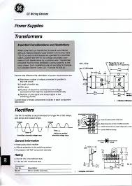 ge rr9 wiring diagram wiring diagram land ge rr8 relay wiring diagram data wiring diagram schema ge rr9 wiring diagram ge rr9 wiring diagram