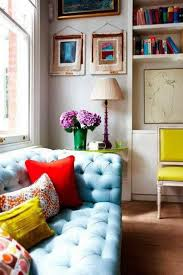 Yellow And Blue Living Room Yellow Accent Chair Yellow Accent Chair Furniture Of America