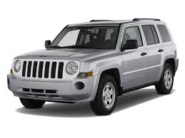2006 jeep commander lift gate wiring diagram wiring library 2006 jeep commander lift gate wiring diagram