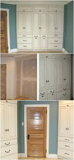 inexpensive plans for closet dressers roselawnlutheran