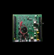 5104 silent knight 4 zone. 051040 Bd Silent Knight Pc Board Only 5104 Total Life Safety Solutions