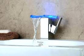 how to replace a washer in a faucet how to change washer kitchen faucet new how