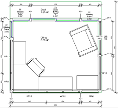 diy garden office plans. the revo timber office can be used as a quality backyard shed garden room home craftworkshop area man cave wooden storage workshop diy plans