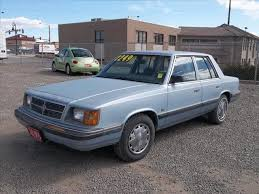 1988 lincoln wiring diagram 1988 wiring diagrams cars 1988 dodge aries wiring diagram 1988 automotive wiring diagrams