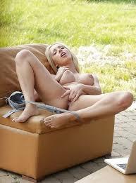 Masturbation Porn Pictures At Porn