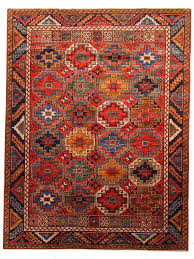 50 most dramatic gorgeous colorful area rugs for modern living rooms bright colored rugs
