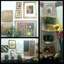 office cubicle organization. Diy Office Cubicle Decor Design Depot Organization Pap On D U