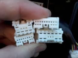 pac roem nis2 wiring diagram trusted manual wiring resource pac roem nis2 wrong plugs car harness jpg